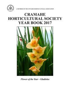 2017 year book