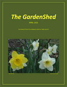 TheGardenShedCvr-230-Apr2015