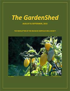 TheGardenShedCvr-230-Aug&Sep2015