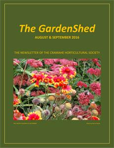 thegardenshedcvr-230-augustseptember2016