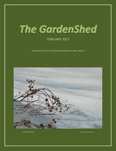 TheGardenShedCvr-230-Feb2015