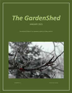 TheGardenShedCvr-230-Jan2015