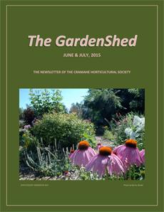 TheGardenShedCvr-230-June&July2015