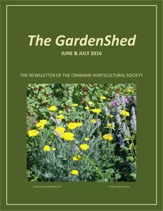TheGardenShedCvr-230-June&July2016