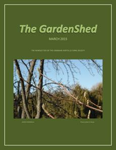 TheGardenShedCvr-230-Mar2015