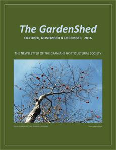 thegardenshedcvr-230-octnovdec2016