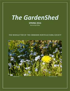 TheGardenShedCvr-230-Spring2016