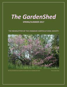 TheGardenShedNewsletter-Spring-Summer-2017