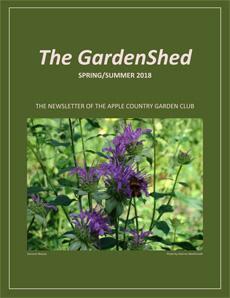 TheGardenShedNewsletter-Spring-Summer-2018
