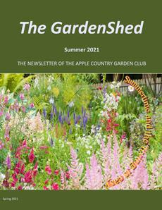 TheGardenShedNewsletter-Summer-2021