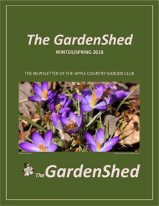 TheGardenShedNewsletter-Winter-Spring-2018